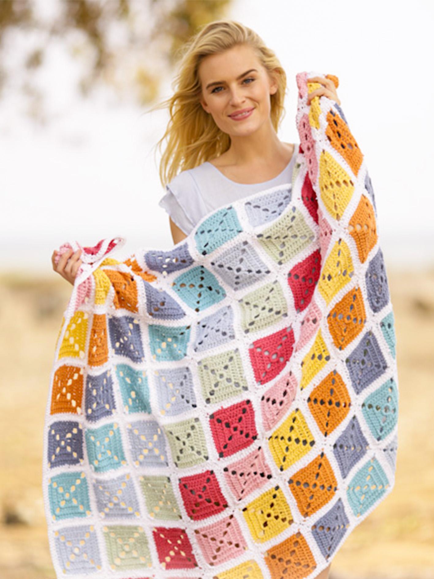 croche-classico-como-croche-granny-squares