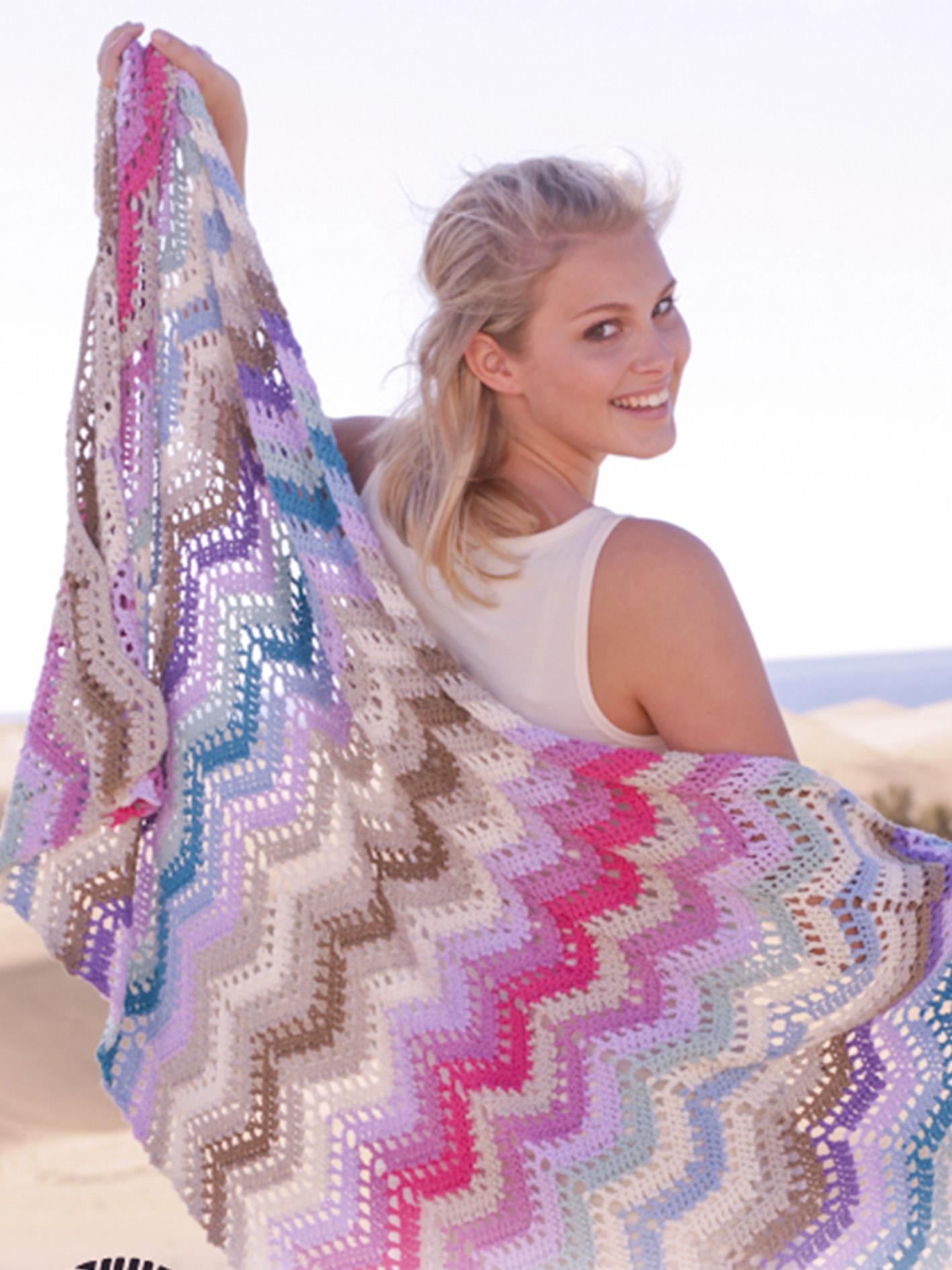 como-costurar-um-cobertor-de-piquenique-que-e-resistente-a-agua