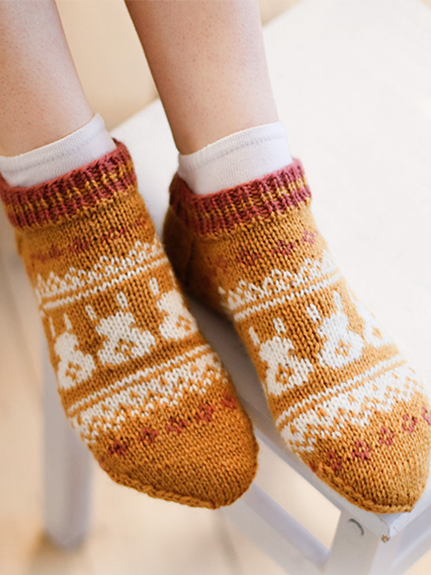 joelho-bota-alta-meias-crochet-free-padrao