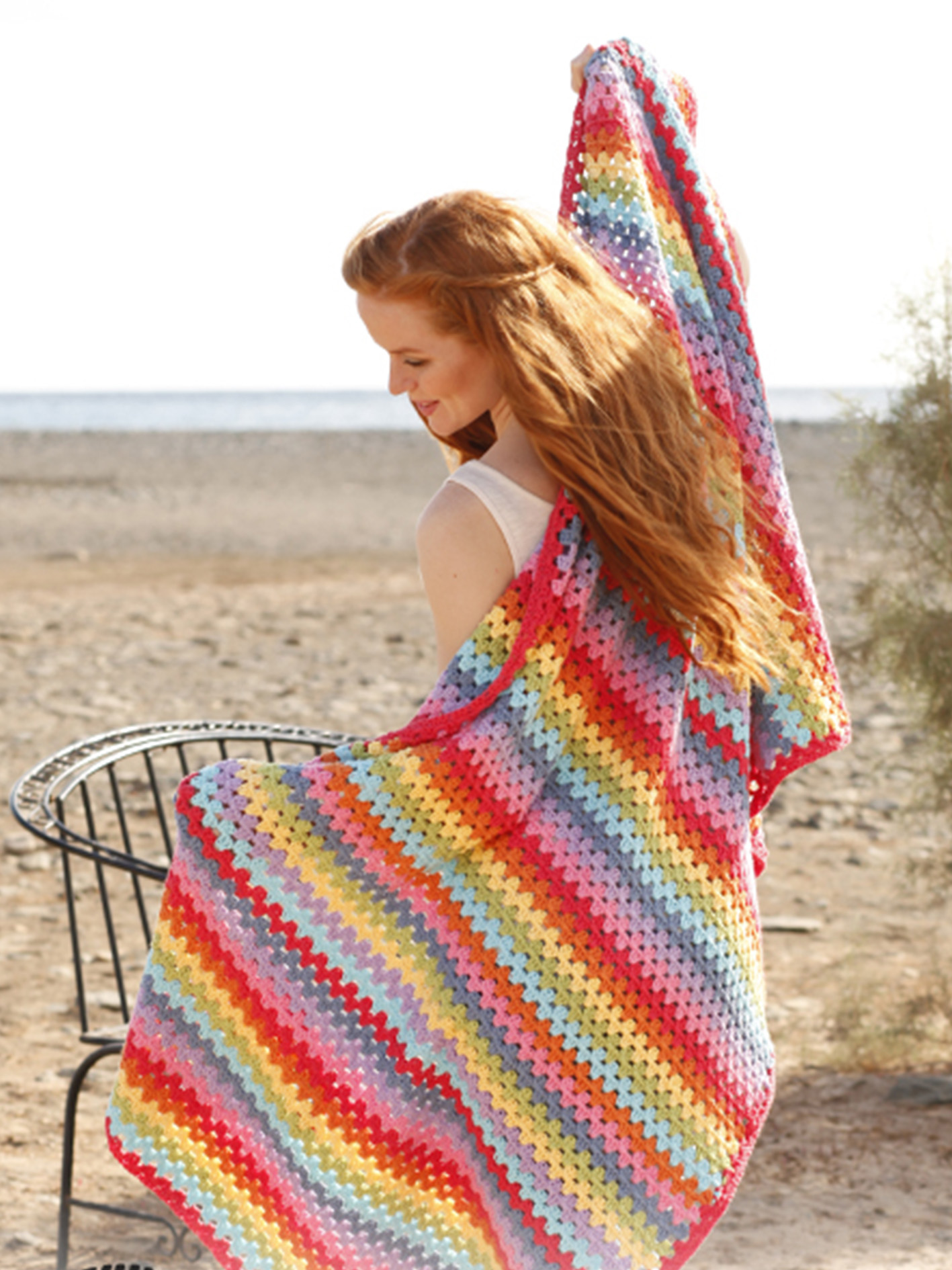 um-rapido-facil-e-livre-crochet-bebe-cobertor-padrao