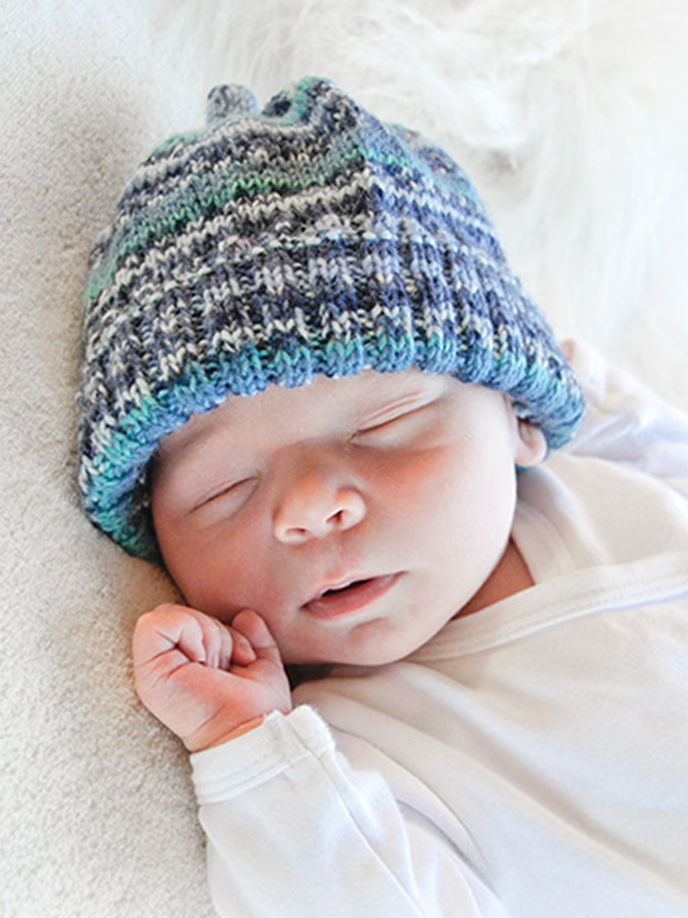 minha-melhor-dica-de-croche-para-cool-primavera-e-verao-baby-hats