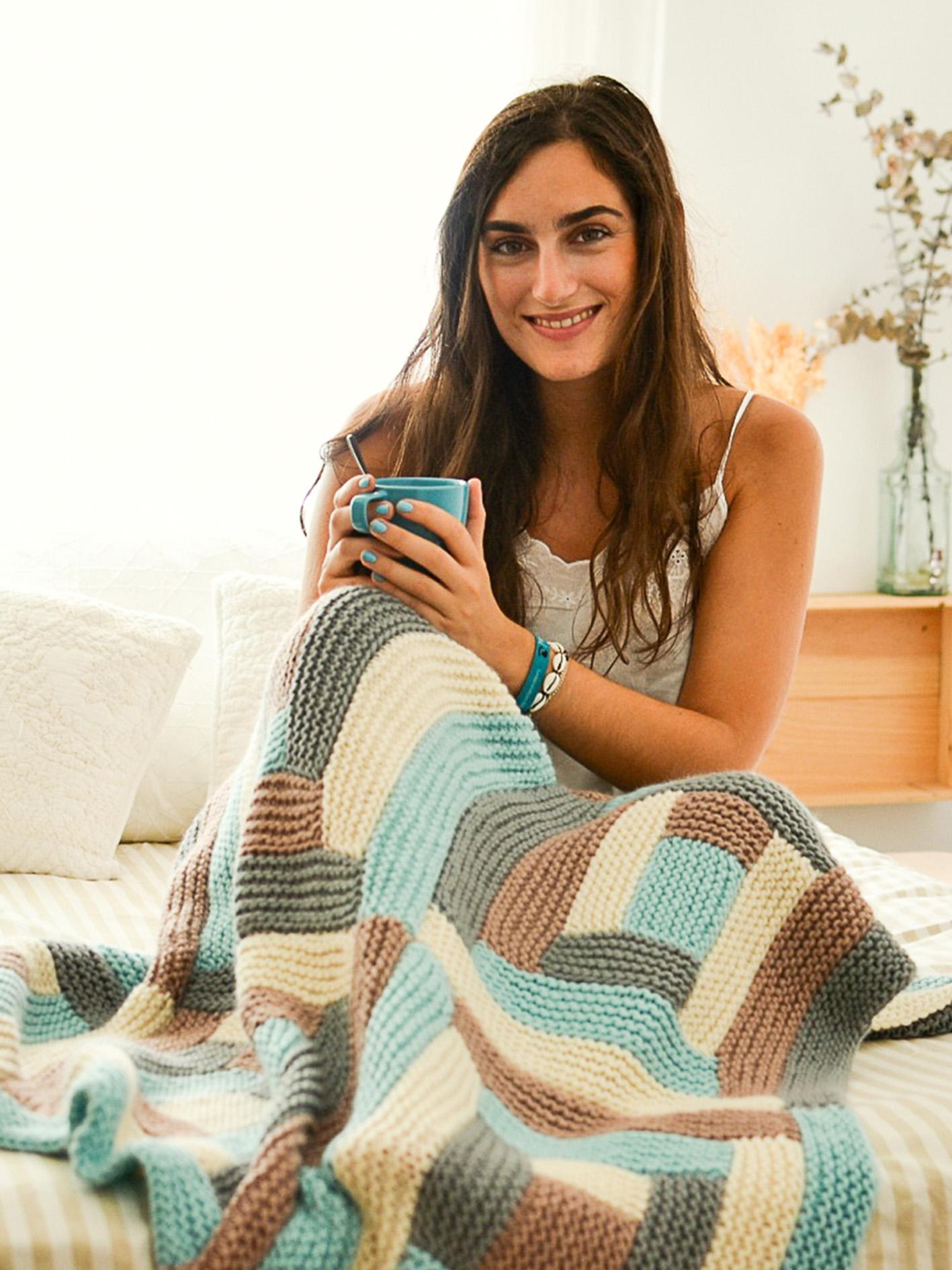 croche-cobertor-projetos-para-fazer-a-sua-casa-aconchegante-para-a-queda