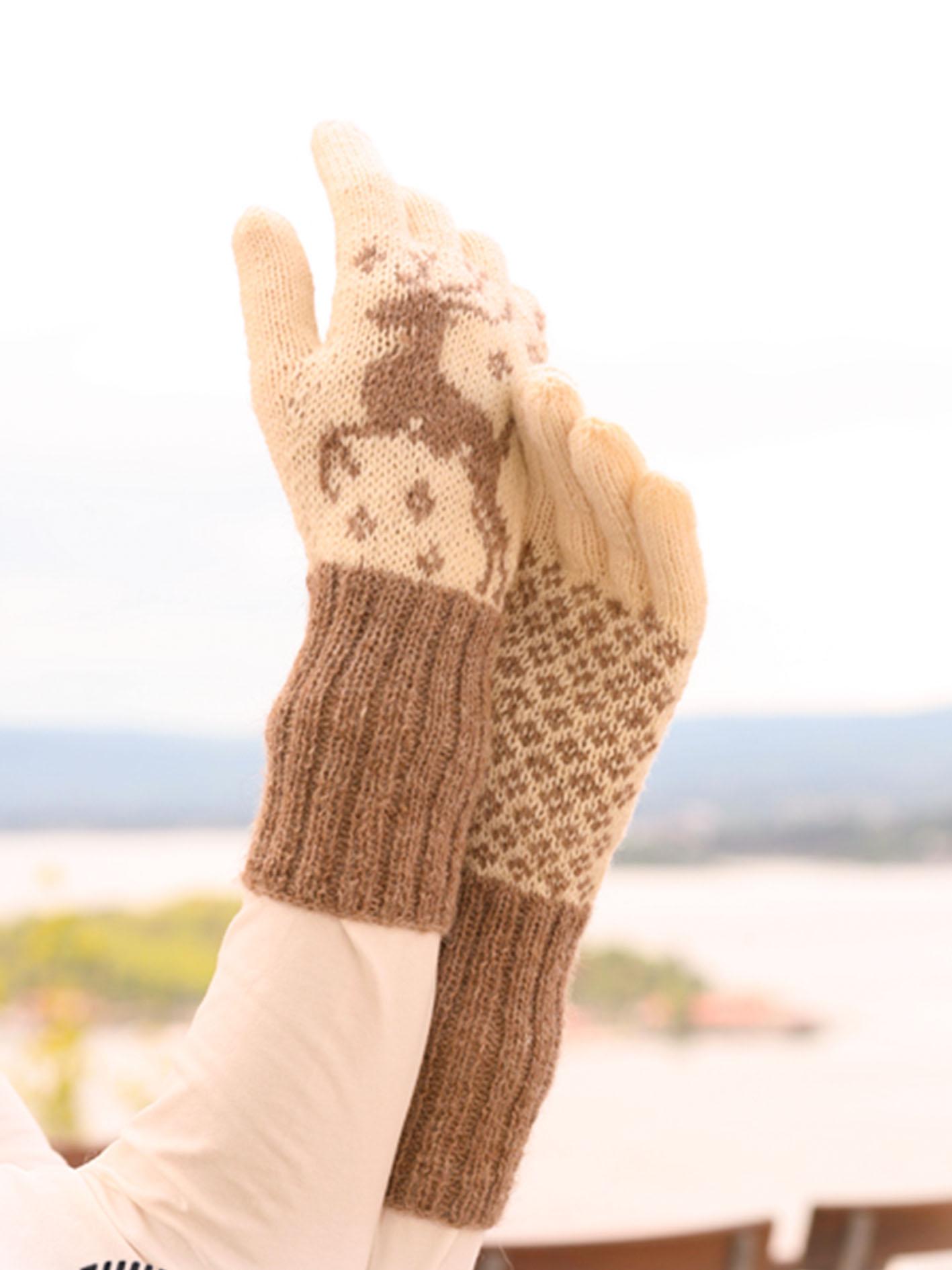 crochet-dedo-e-fingerless-meio-dedo-padrao-de-luva