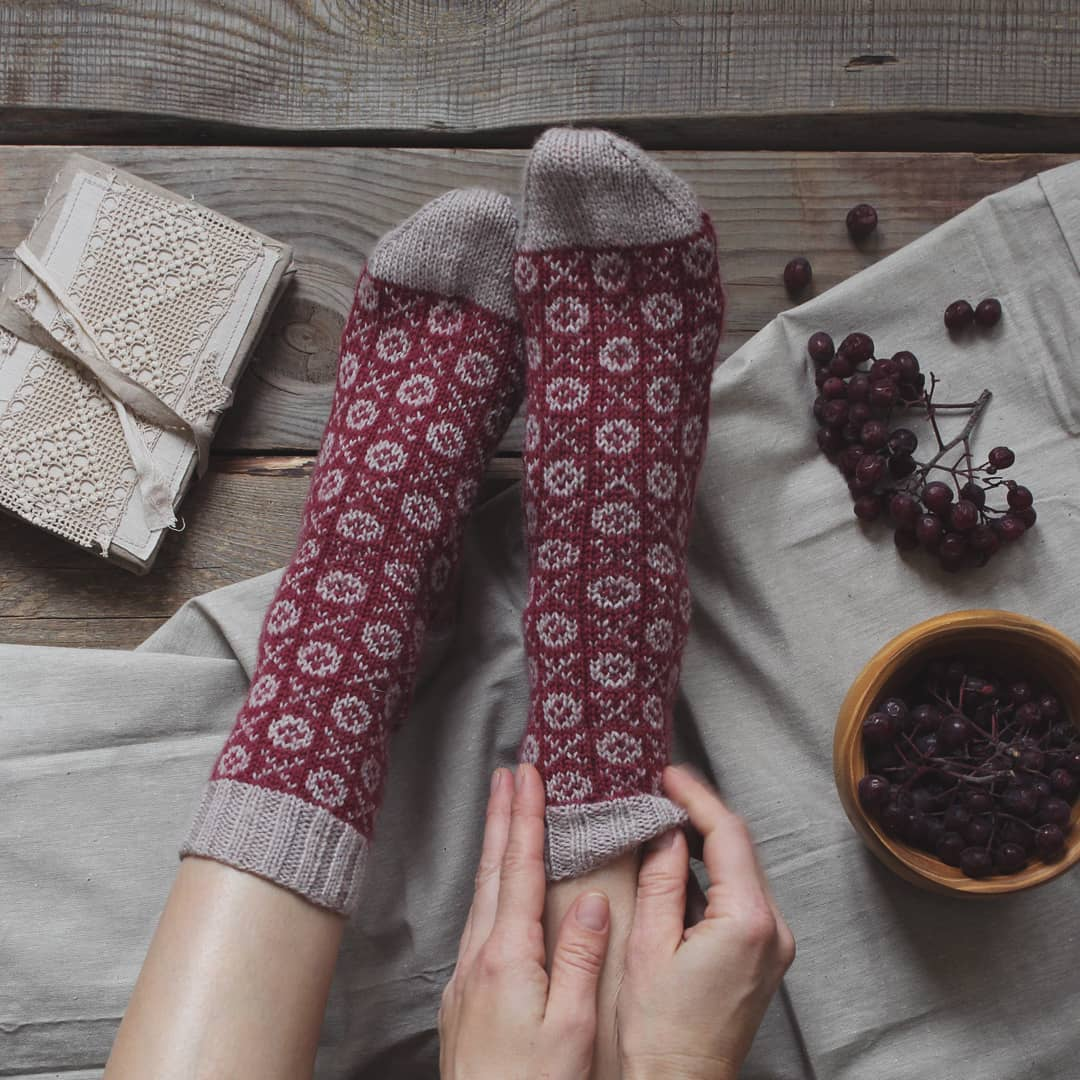 basico-toe-up-crochet-meias-padrao-livre