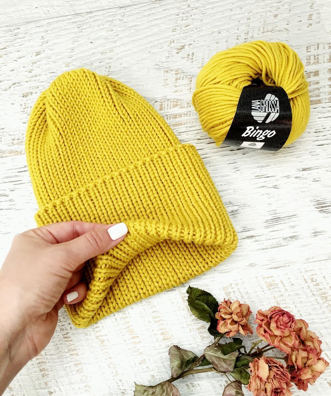 alpaca-squishy-pom-beanie-crochet-hat-padrao