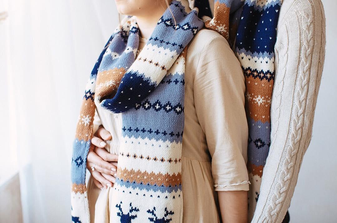 35-caron-bolos-infinito-cachecol-crochet-padrao-caleidoscopio-infinito-lenco