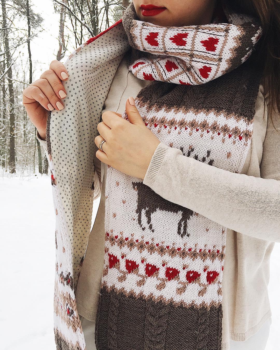 30-free-crochet-afghan-padrao-petalas-de-queda-afegaos