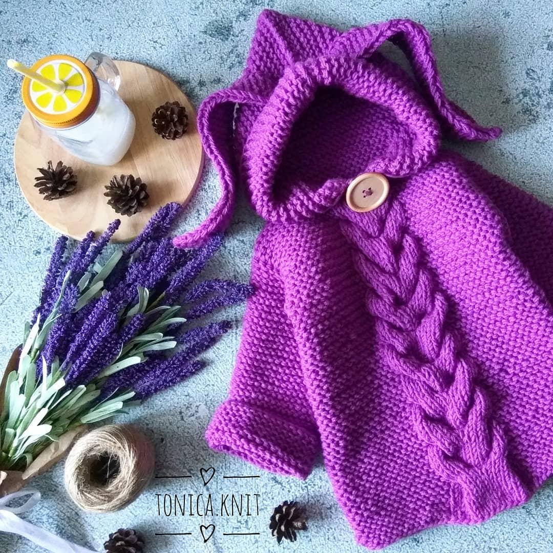 o-lakeside-facil-malha-padrao-pullover