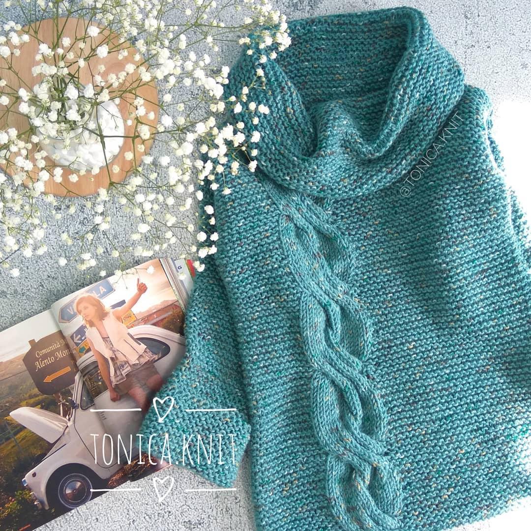 endless-drape-kimono-espanador-crochet-padrao