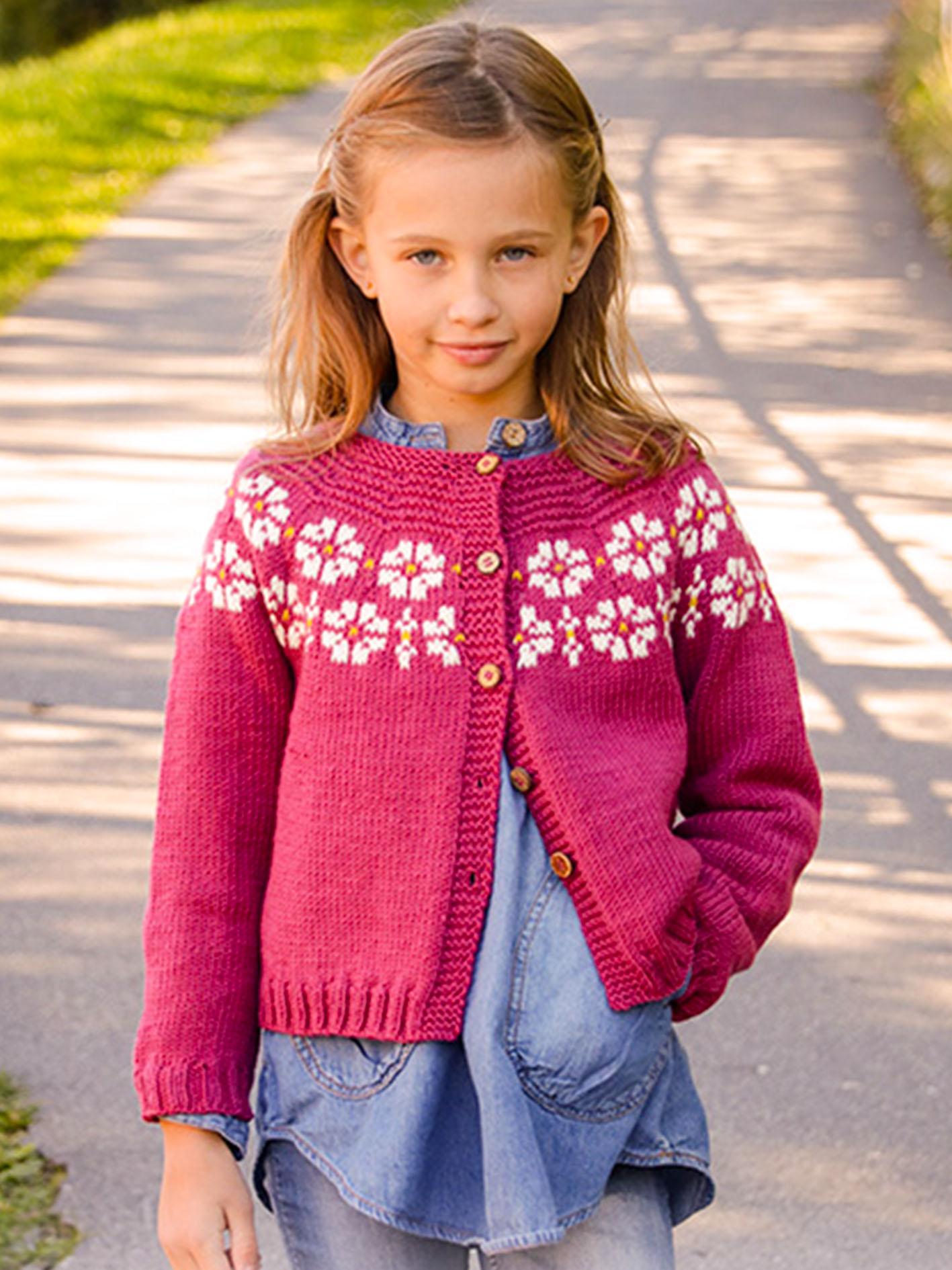 em-cascata-kimono-cardigan-crochet-padrao