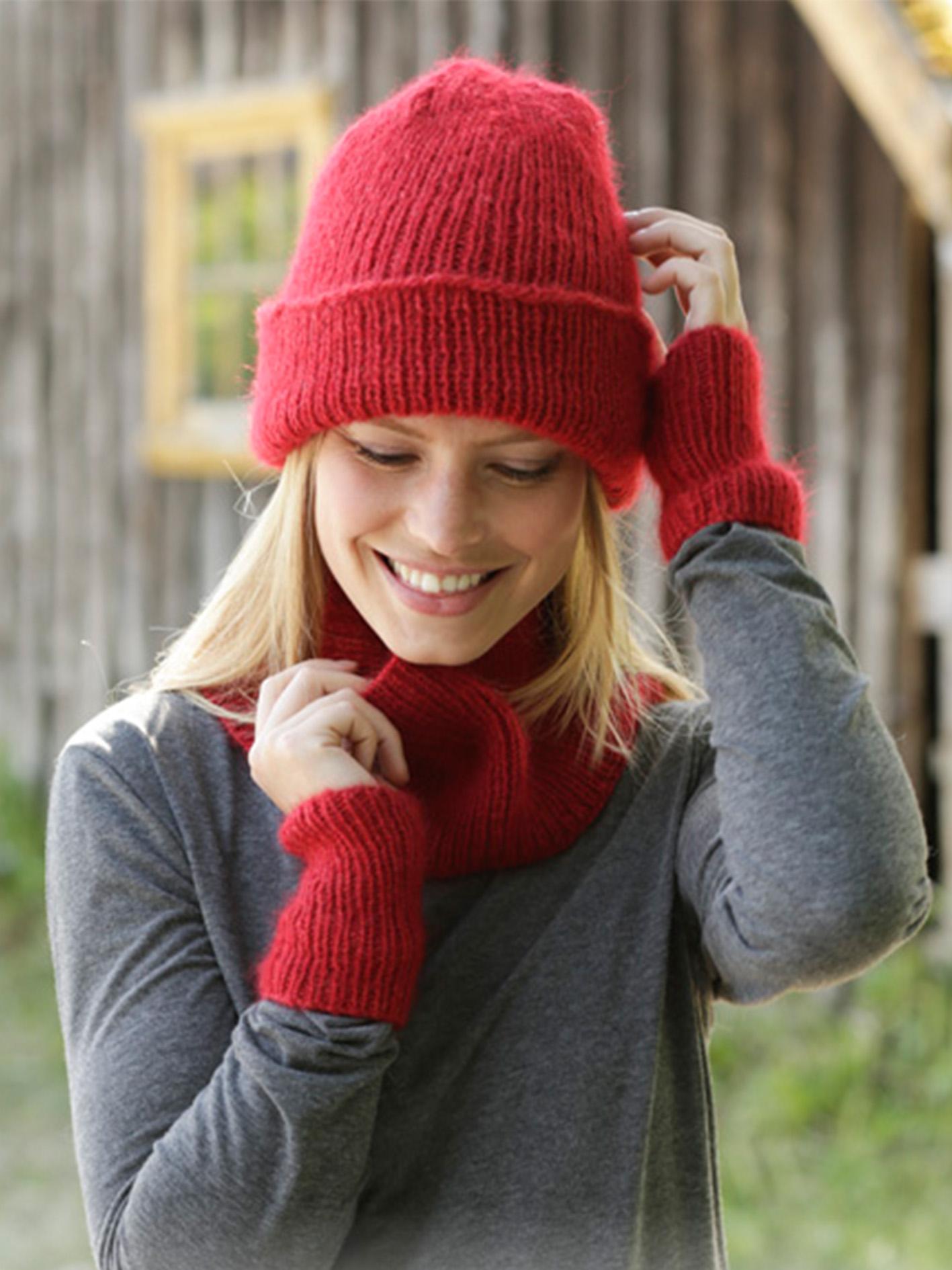 como-crochet-um-chapeu-slouchy-facil-aldeia-leste-desleixo