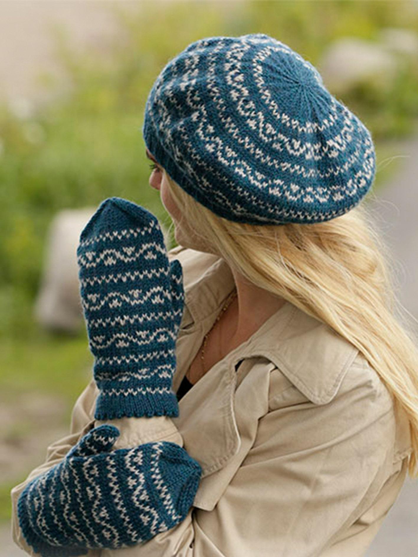 rapido-como-um-wink-presentes-de-ferias-30-padroes-de-chapeu-de-crochet-free