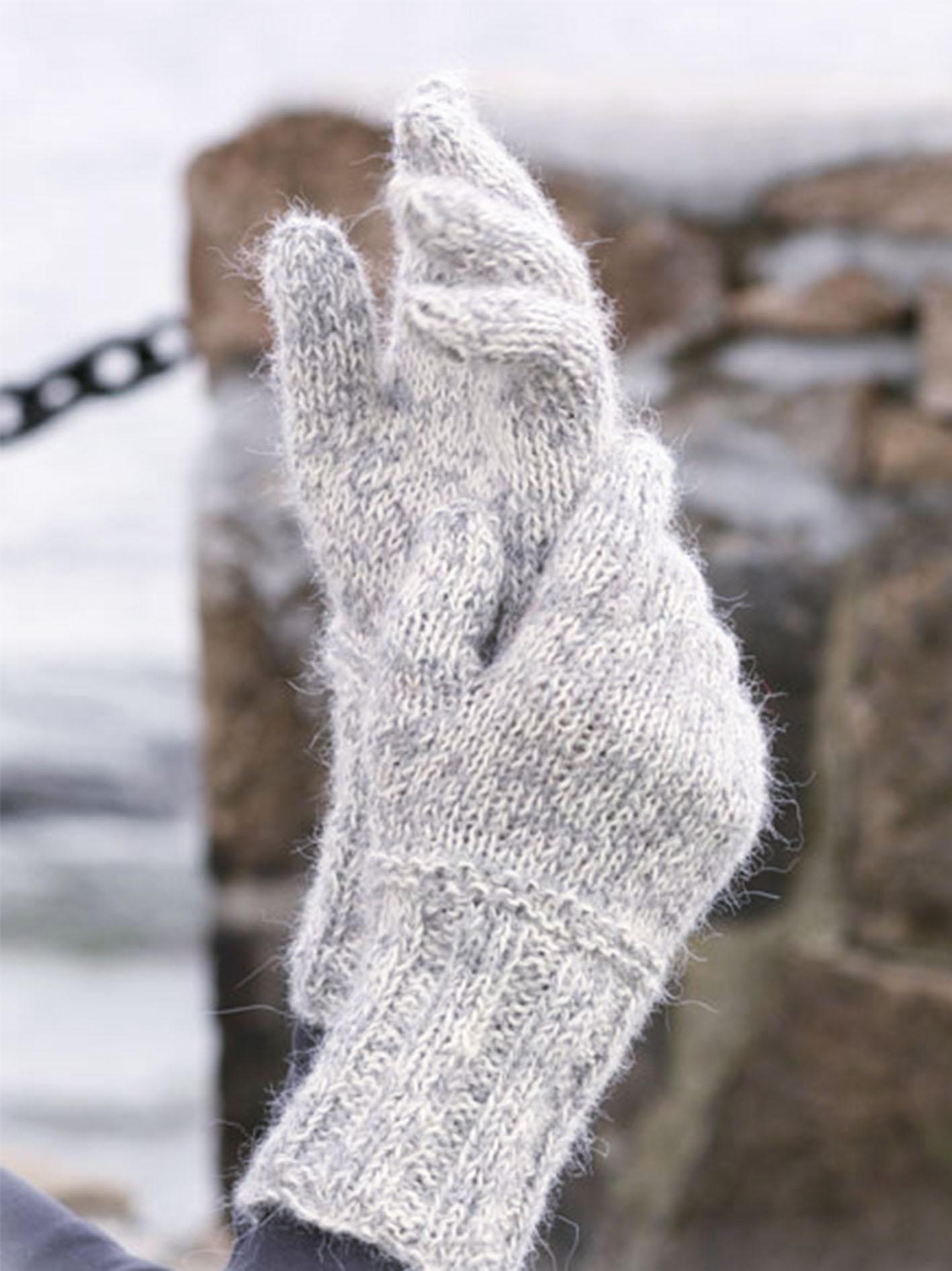 ventos-da-pradaria-crochet-fingerless-padrao-luvas