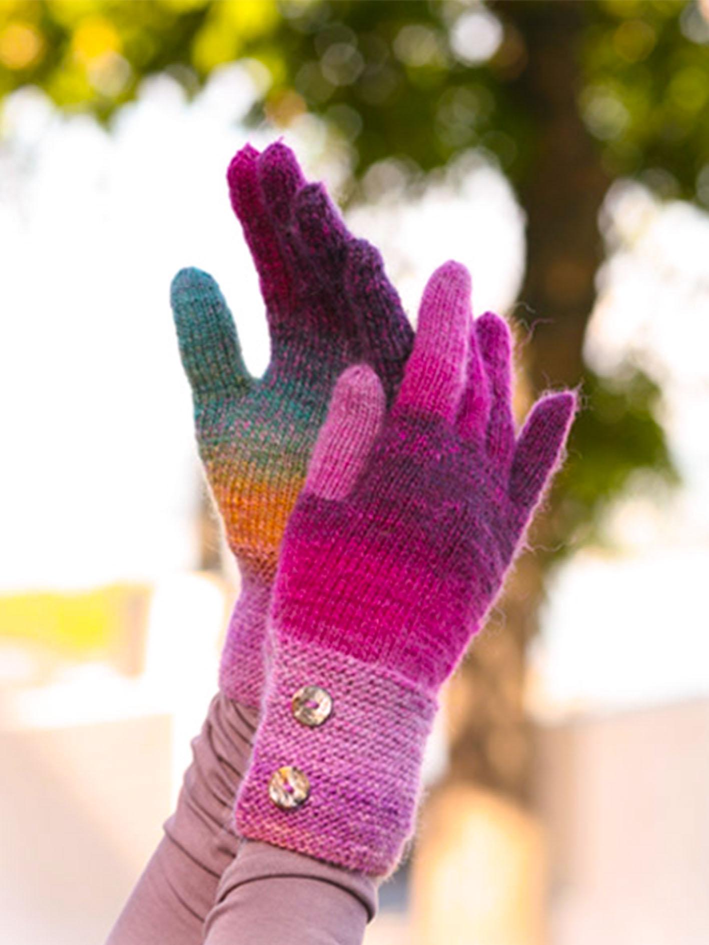 boutique-luvas-sem-dedos-ou-mittens-crochet-free-pattern