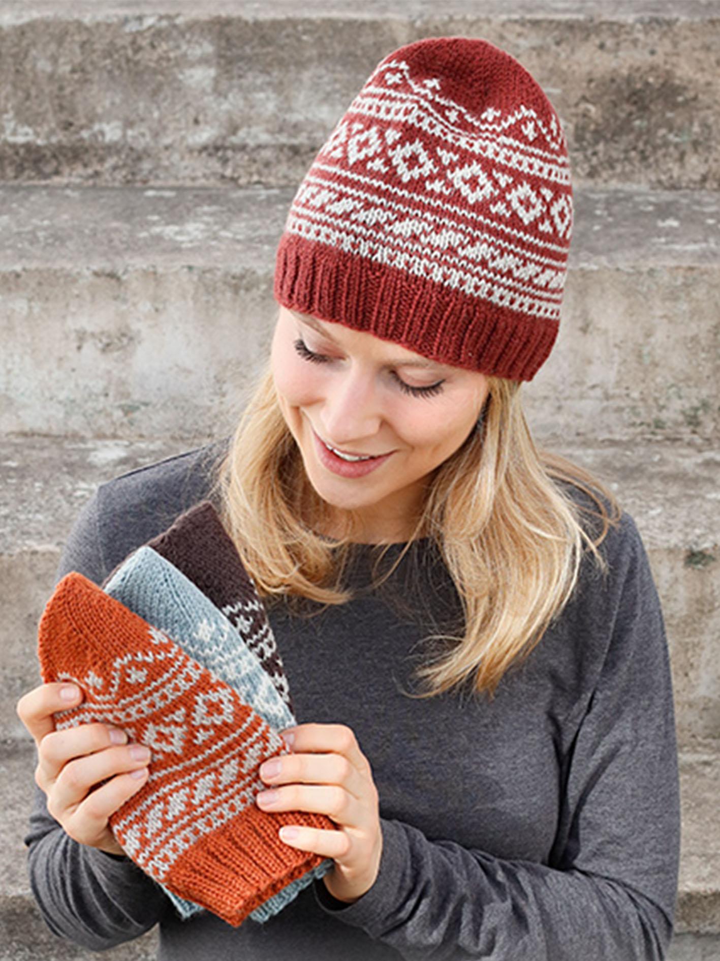 como-crochet-um-chapeu-de-croche-simples-slouchy-para-iniciantes