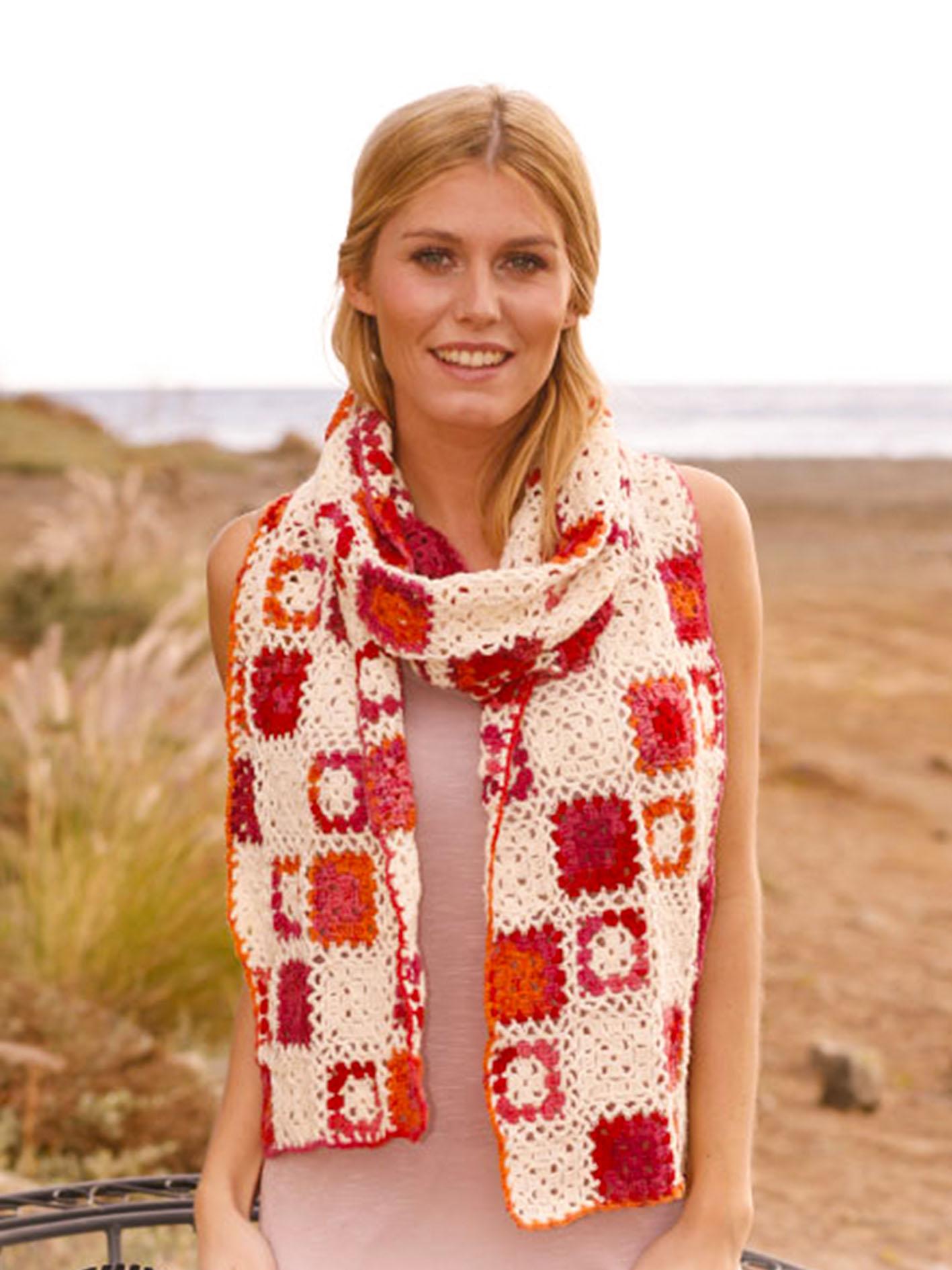 crochet-scarves-how-to-make-them-step-by-step