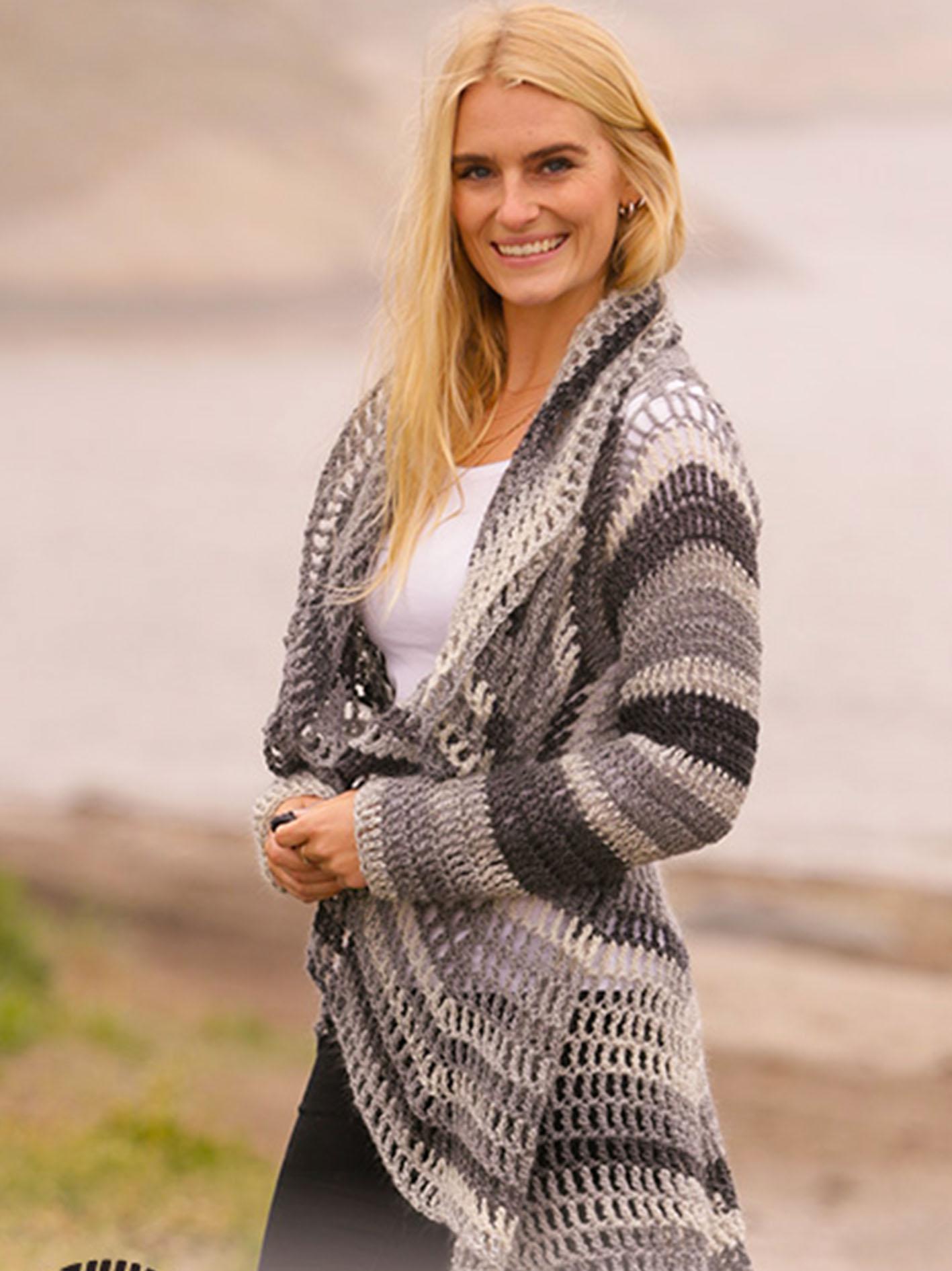 facil-cobertor-padrao-crochet-camisola